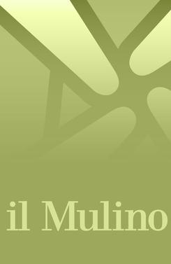 copertina Dante e le tradizioni latine medievali