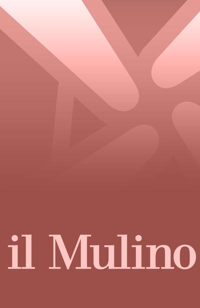 Cover Origini delle lingue d'Europa. I. La teoria della continuità
