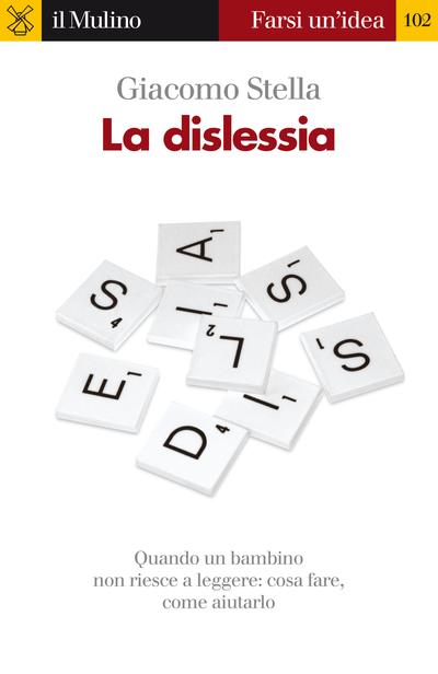 Cover Dyslexia