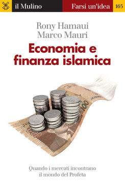 copertina Islamic Economics and Finance