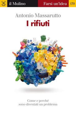 copertina Waste Management