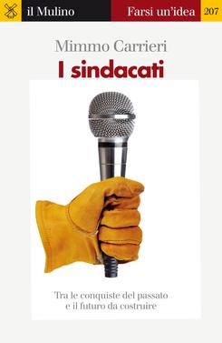 copertina I sindacati