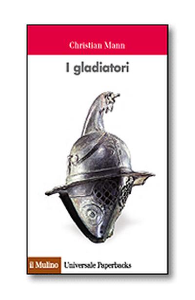 Cover I gladiatori