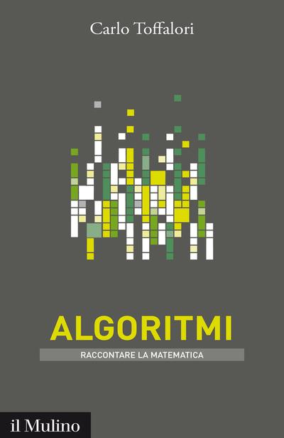 Cover Algorithm