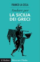 Discover Greek Sicily