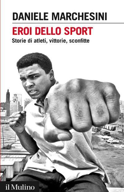Cover Sports Heroes
