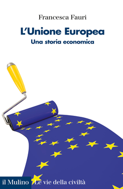 copertina The European Union