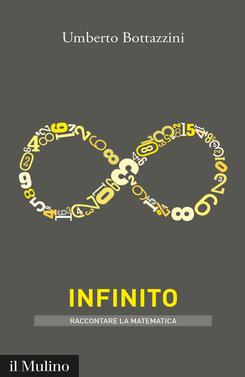 copertina The Infinite