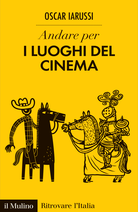 Discover Italy's Cinema Sites