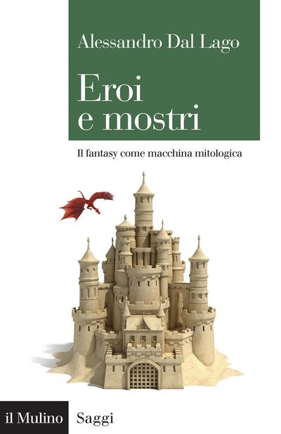 Cover Eroi e mostri