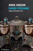 Persian Diary
