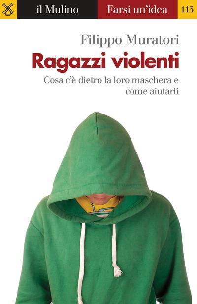 Cover Ragazzi violenti
