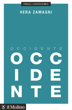 copertina Occidente