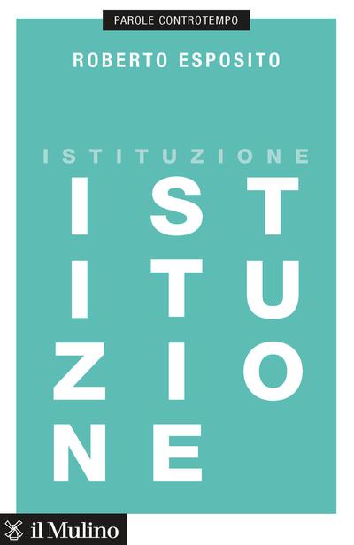 Cover Institution